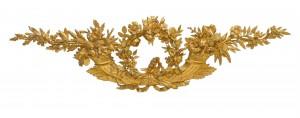 gilt-bronze-1