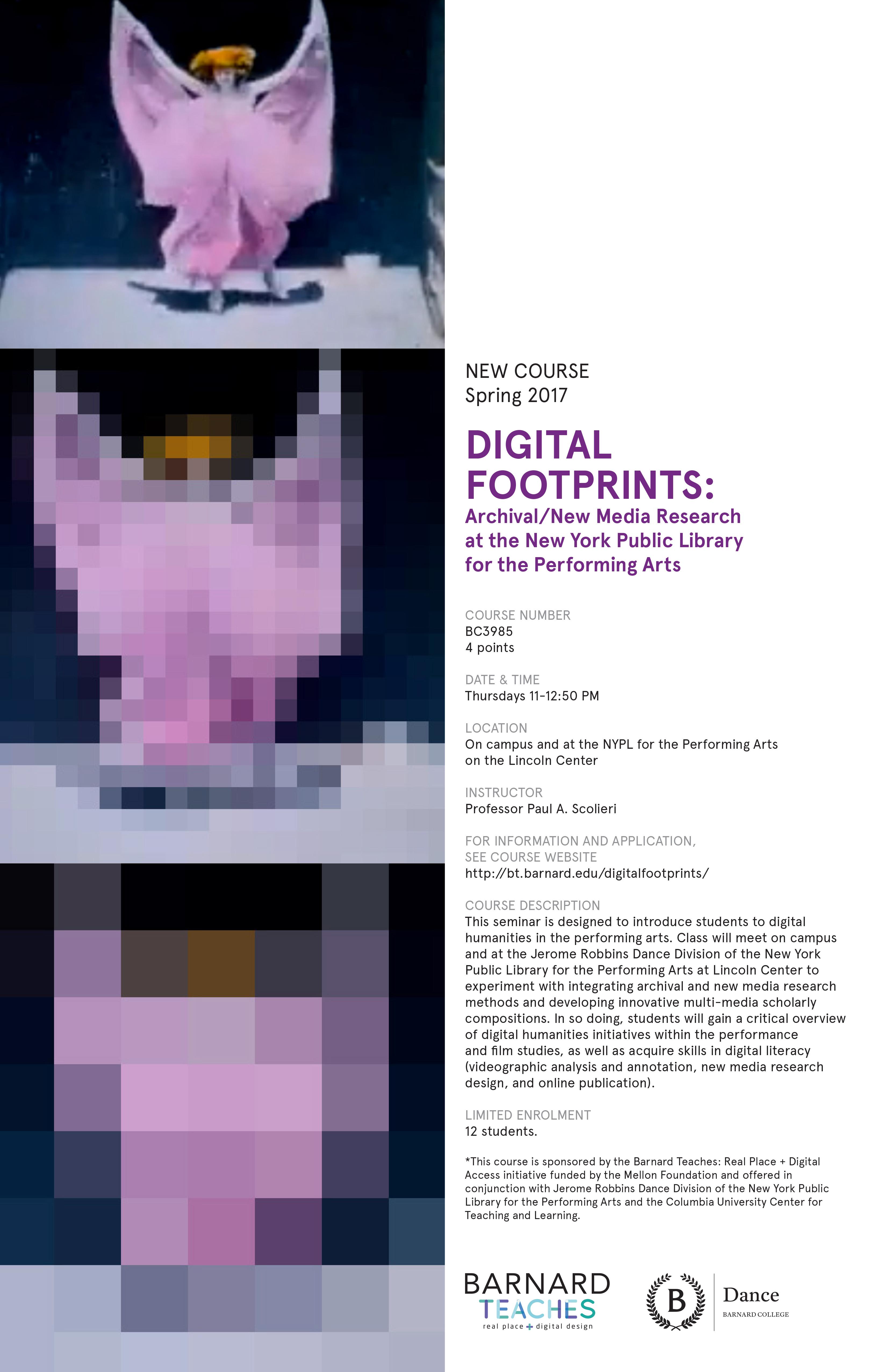 dance-digitalfootprint-poster-3